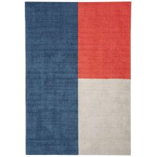 Blox Rugs - Multi