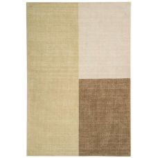 Blox Rugs - Natural