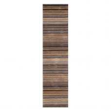 Carter Striped Runner - Natural