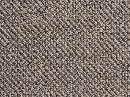 Amazing Loop Carpet - 885