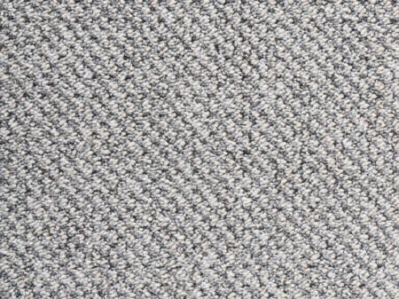 Amazing Loop Carpet - 925