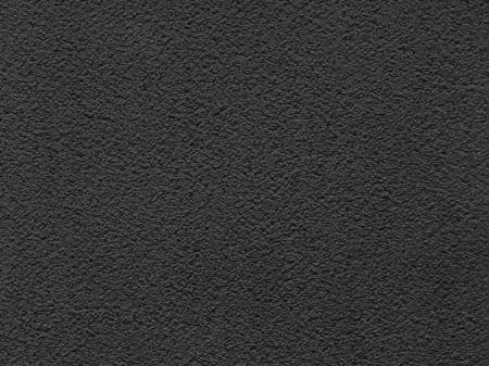 Amaryllis Super Soft Saxony Carpet - Nightfall 148
