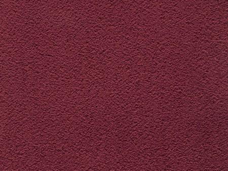 Amaryllis Super Soft Saxony Carpet - Ruby 16