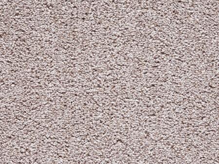 Hannover Heathers Saxony Carpet - Barley 695