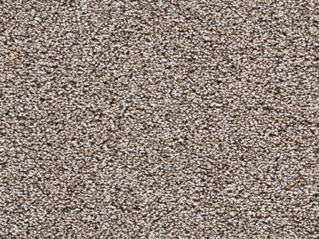 Hannover Heathers Saxony Carpet - Beaver 845