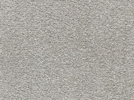 Calgary Plains Saxony Carpet - Gull Grey 940