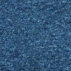 Nordic Loop Carpet - Denim 35