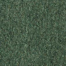 Nordic Loop Carpet - Lily Pad 43