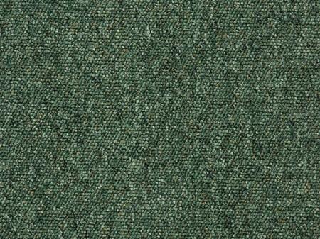 Nordic Loop Carpet - Lily Pad 43