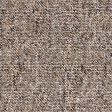 Nordic Loop Carpet - Dove Tail 79