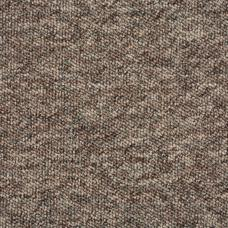 Nordic Loop Carpet - Pebble 88