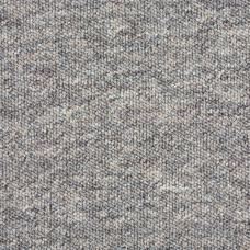 Nordic Loop Carpet - Stone 91