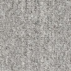 Nordic Loop Carpet - Cloudy Sky 96