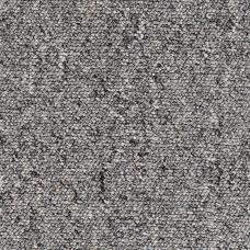 Nordic Loop Carpet - Urban Chic 97