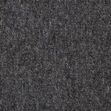 Nordic Loop Carpet - Granite 98
