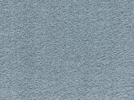 Kesari Super Soft Saxony Carpet - Denim 320