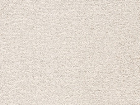 Kesari Super Soft Saxony Carpet - Ivory 620