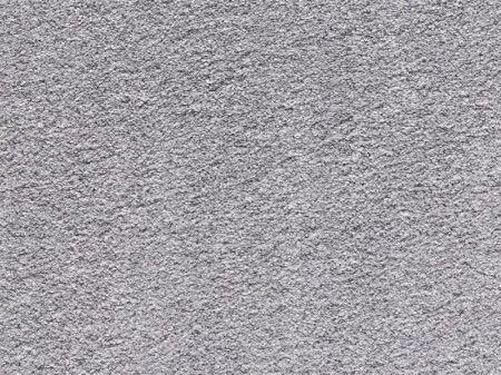 Kesari Super Soft Saxony Carpet - Platinum 910