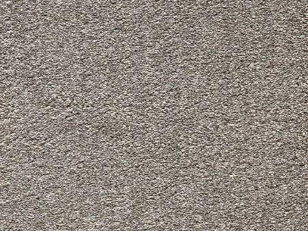 Kesari Super Soft Saxony Carpet - Persian Cat 950