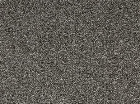Kesari Super Soft Saxony Carpet - Natural Slate 960