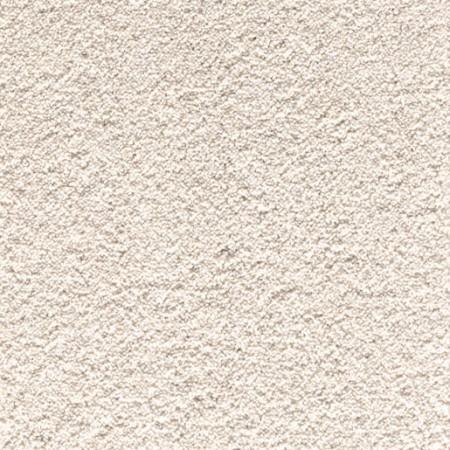Monte Carlo Saxony Carpet - Casual Elegance 62