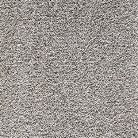 Monte Carlo Saxony Carpet - Monterey Cliffs 95