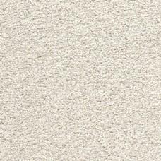 Oslo Heathers Saxony Carpet - Cream 630
