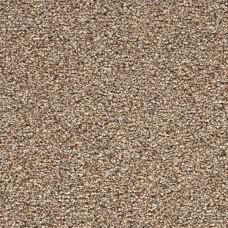 Oslo Heathers Saxony Carpet - Sand 875