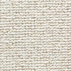 Stone Loop Carpet - Cream 610