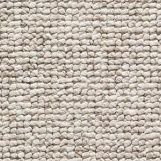Stone Loop Carpet - Natural 690