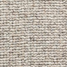 Stone Loop Carpet - Beige Grey 910