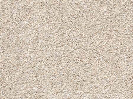 Monaco Saxony Carpet - Brushed Cotton 700