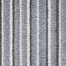 Monaco Saxony Stripes Carpet - Port 38