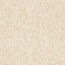 Soft Sensation Saxony Carpet - Olive Tint 68