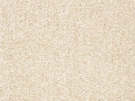 Soft Sensation Saxony Carpet - Olive Tint 68