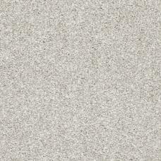 Soft Sensation Saxony Carpet - Sealskin Shadow 92