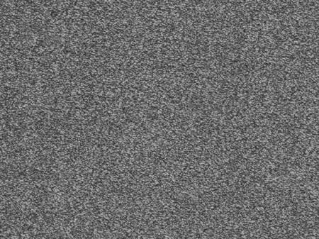 Soft Sensation Saxony Carpet - Mixed Shadow 97