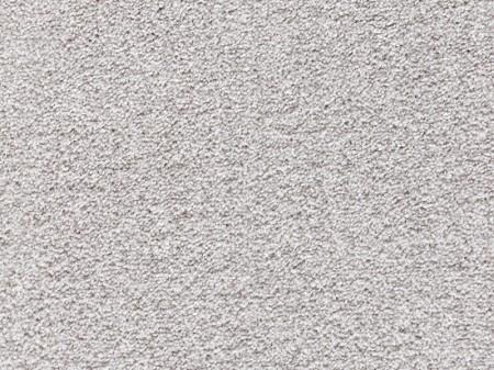 Swedish Saxony Carpet - Steel 915