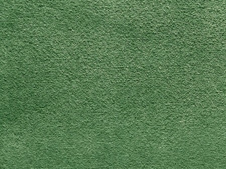 Galloway Super Soft Silky Saxony Carpet - Clover 24