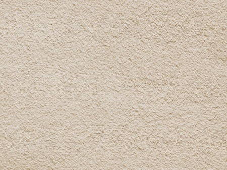 Galloway Super Soft Silky Saxony Carpet - Vanilla 40