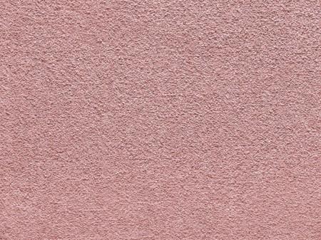 Galloway Super Soft Silky Saxony Carpet - Blush 60