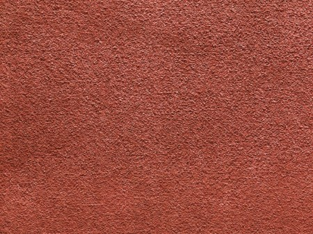 Galloway Super Soft Silky Saxony Carpet - Orange 66