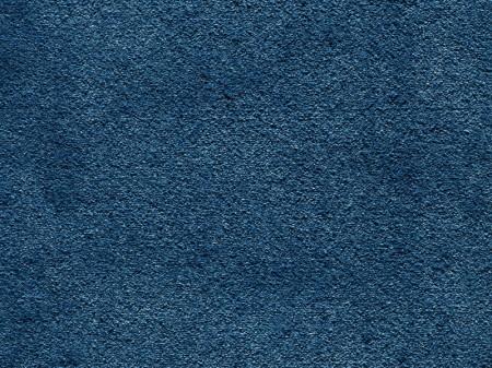 Galloway Super Soft Silky Saxony Carpet - Mediterranean Sea 72