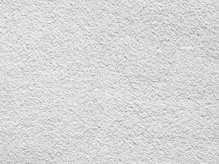 Galloway Super Soft Silky Saxony Carpet - Ice 90