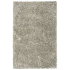Diva Soft Shaggy Rugs - Stone Rugs
