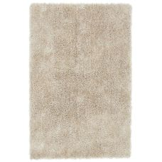 Diva Soft Shaggy Rugs - Sand Rugs