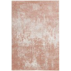 Dream Rugs - Rose Pink DM04