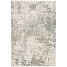Dream Rugs - Cream Sage DM06