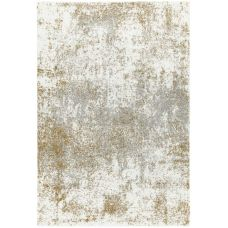 Dream Rugs - Cream Ochre DM10
