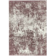 Dream Rugs - Lavender Cream DM11